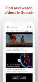 Google Gallery Image #4