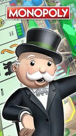 Monopoly Gallery Image #8