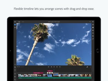 Adobe Creative Cloud Gallery Image #12
