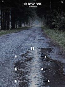 Rainymood Gallery Image #6