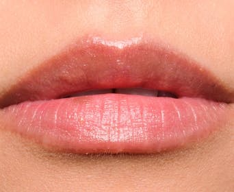Bite Beauty Agave Lip Mask in Champagne Gallery Image #4