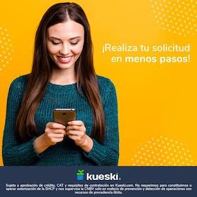 Kueski Gallery Image #5