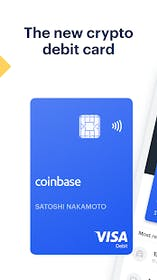 Coinbase Gallery Image #2
