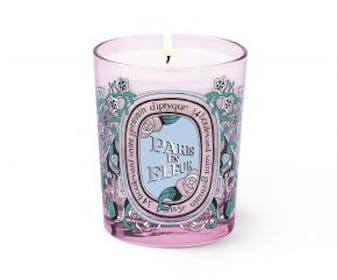 Diptyque Scented Candles Gallery Image #0