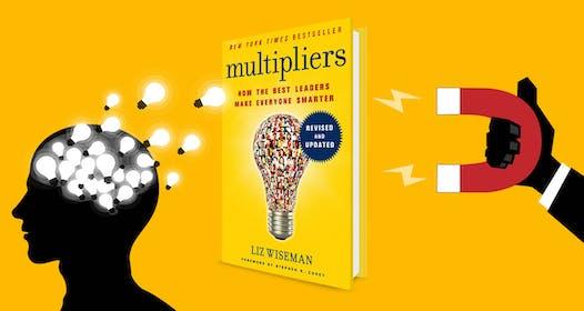 Multipliers Gallery Image #0