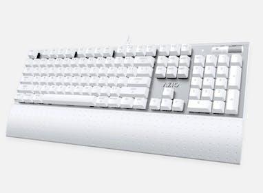 Azio Mac Keyboard Gallery Image #1