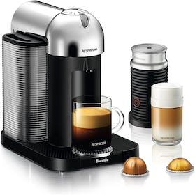 Nespresso Vertuo Gallery Image #2