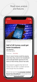 BBC News Gallery Image #3