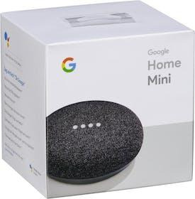 Google Home Mini Gallery Image #2