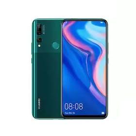 Huawei Y9 Prime 2019 Gallery Image #2