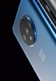 OnePlus 6T Gallery Image #0