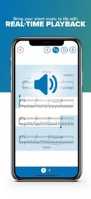 Musicnotes Gallery Image #2