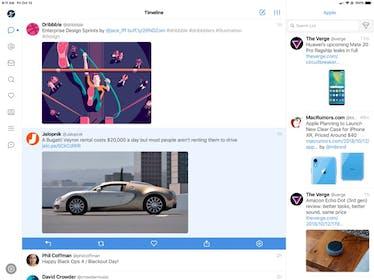 Tweetbot Gallery Image #5