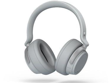 Surface Headphones Gallery Image #1