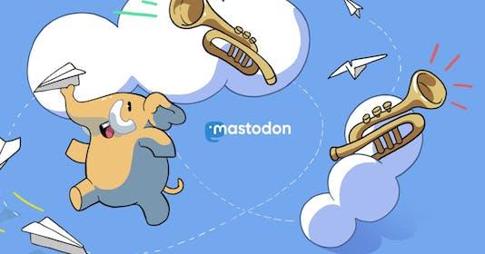 Mastodon Gallery Image #5