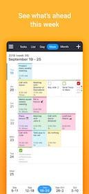 Calendars 5 Gallery Image #2