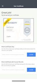 Coursera Gallery Image #5