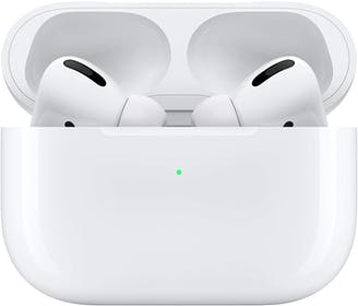 AirPods Pro Gallery Image #0