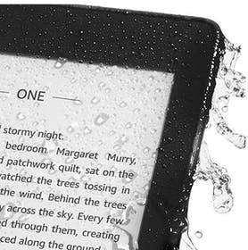 Kindle Paperwhite Gallery Image #1