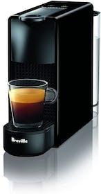 Breville Nespresso Essenza Mini Gallery Image #0