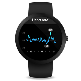 Google Fit Gallery Image #7