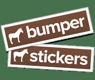 Sticker Mule Gallery Image #1