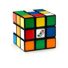 Rubiks Cube Gallery Image #3