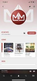 My Mixtapez Music Gallery Image #2