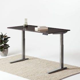 Jarvis Standing Desk Gallery Image #2