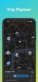 Sygic Travel Maps Offline Gallery Image #5