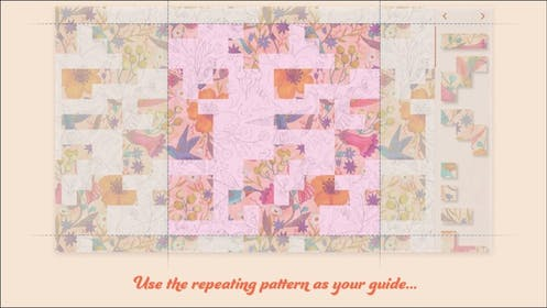 Patterned Gallery Image #5
