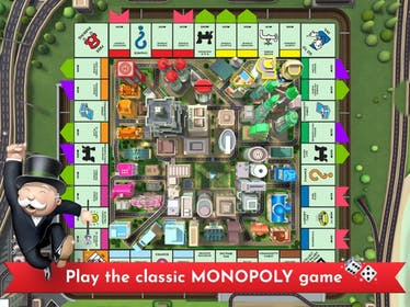 Monopoly Gallery Image #3