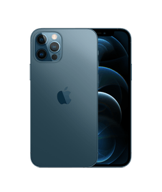 iPhone 12 Pro Gallery Image #1