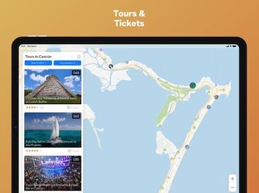 Sygic Travel Maps Offline Gallery Image #19