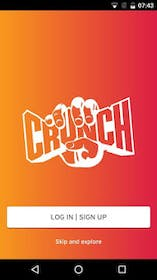 Crunch Fitness Gallery Image #10