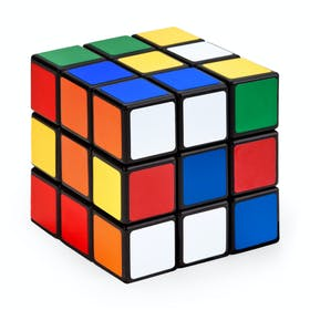 Rubiks Cube Gallery Image #2