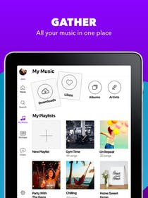 Anghami Gallery Image #9