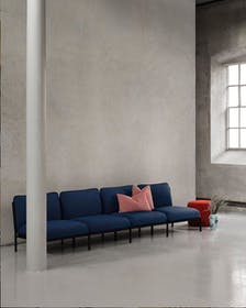 hem Gallery Image #1