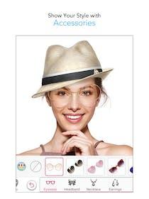 YouCam Makeup-Magic Selfie Cam Gallery Image #8
