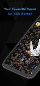 Live Sports HD TV Streaming Gallery Image #6