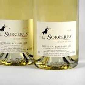 Sorcieres Gallery Image #1