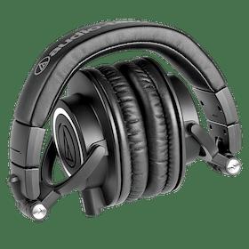 Audio Technica Ath M 50 X Gallery Image #2
