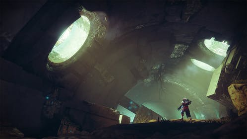 Destiny 2 Gallery Image #3