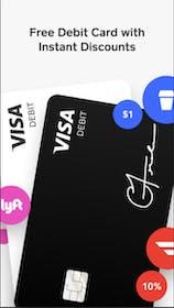 Cash App Gallery Image #1