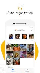 Google Photos Gallery Image #21