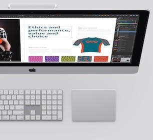 Affinity Designer Gallery Image #3