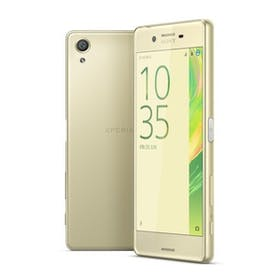 Xperia X Gallery Image #0