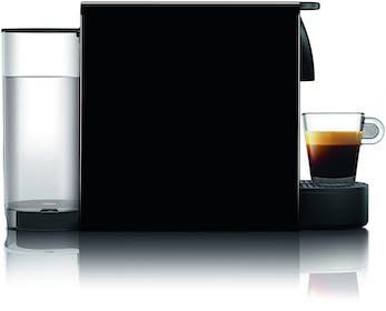 Breville Nespresso Essenza Mini Gallery Image #3