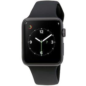 Apple Watch Series 3 Gallery Image #3