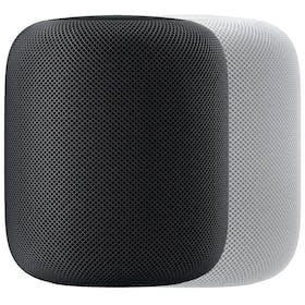 Apple HomePod Gallery Image #3